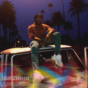 Album Jairzinho (Explicit) from Jairzinho
