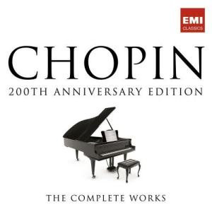 """收聽Alexis Weissenberg的Variations on Mozart's """"La ci darem la mano"""", Op. 2: Introduction. Largo (1992 Remastered Version)歌詞歌曲"""