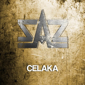 Album Celaka from SAS