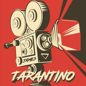 Album Tarantino (Explicit) from James