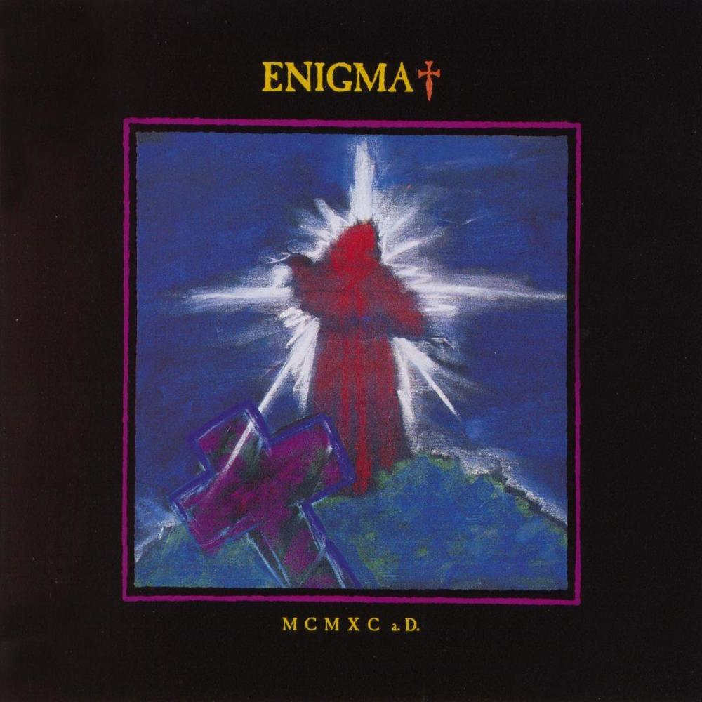 Mea Culpa Part II (Fading Shades Mix) 2004 Enigma