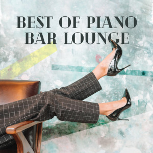 Album Best of Piano Bar Lounge from Midnight Piano Lounge
