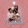 FYN Album Nyaman Mp3 Download