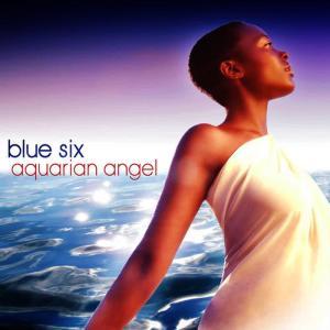 Album Aquarian Angel from Blue Six