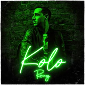 Album Kolo from Ramzi