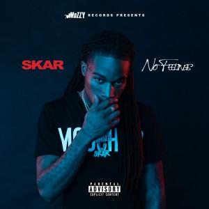 Album No Feelings(Explicit) from Skar