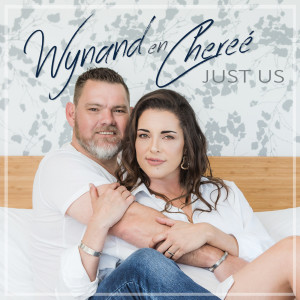 Album You Are My Sunshine from Wynand Strydom