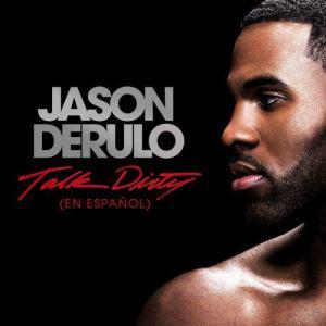 Listen to Talk Dirty (feat. 2 Chainz) [TJR Remix] (En Español) song with lyrics from Jason Derulo