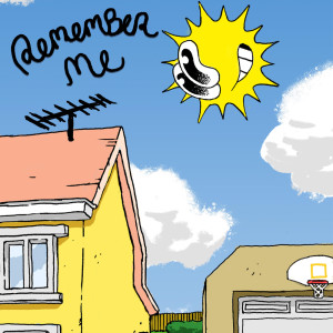 Album Remember Me from Boy In Space