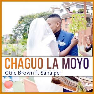 Chaguo La Moyo