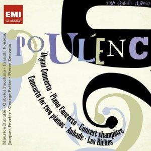 收聽Georges Pretre的Les Biches: Ouverture歌詞歌曲