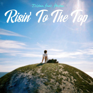 Album Risin' To The Top from Heston