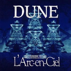 L'Arc-en-Ciel的專輯DUNE