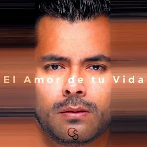 Album El Amor de Tu Vida from Carlo Supo