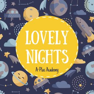 Album Lovely Nights from A-Plus Academy