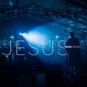 Album Jesus from MOGmusic