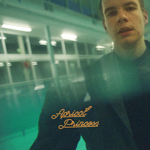 Listen to Nothing (Explicit) song with lyrics from Rex Orange County