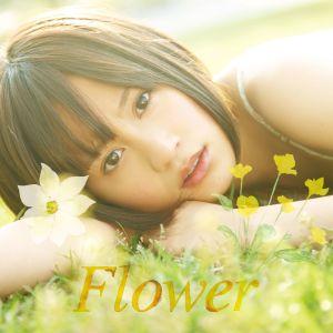 前田敦子的專輯Flower (Act 2)