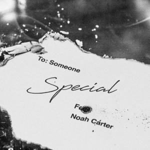 Album Special (Explicit) from Noah Carter