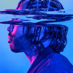 อัลบั้ม Blindspotting: The Collin EP