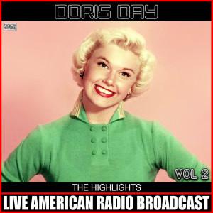 Album The Highlights Vol 2 from Doris Day