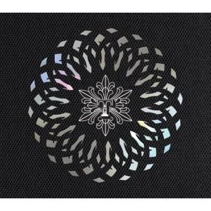 Album Solar from TAEYENG