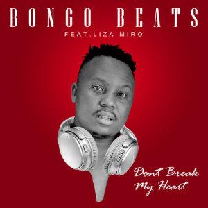 Album Don't Break My Heart from Bongo Beats