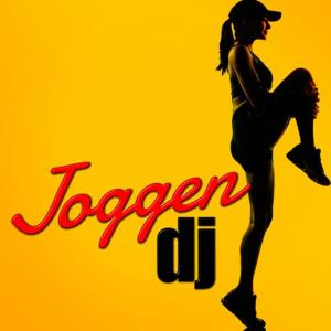 Album Joggen DJ from Joggen DJ