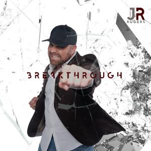 Album Breakthrough from Jimmy Rogers
