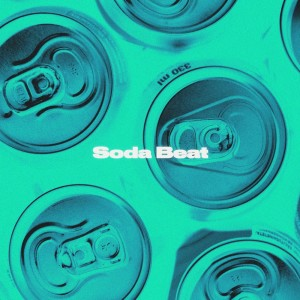 Album Tampa Curhat Beat? More Like Soda Beat from Madax