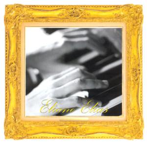 Solos And Duets 1995 Eliane Elias