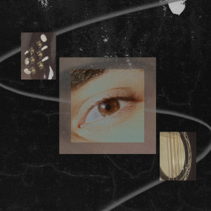 The Eyes of My Soul dari Nisa