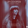 JP Cooper Album Passport Home Mp3 Download