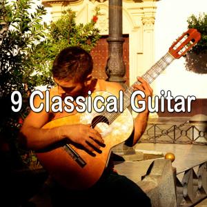 Album 9 Classical Guitar from Guitar Instrumentals