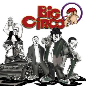 Yo No Fui 2002 Big Circo