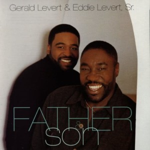 Album Father And Son from Eddie Levert