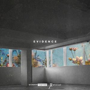 Evidence dari Worship Together