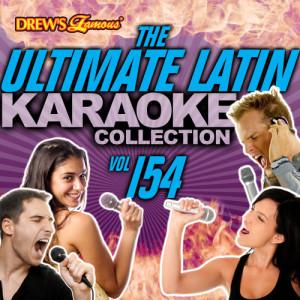 Listen to Casanova (Karaoke Version) song with lyrics from The Hit Crew