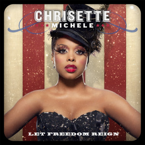 Listen to So In Love song with lyrics from Chrisette Michele