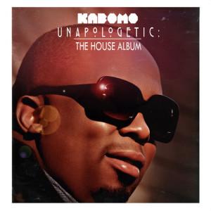 Listen to Esihlahleni song with lyrics from Kabomo