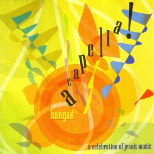 Listen to Pilgrim's Theme song with lyrics from Hangad