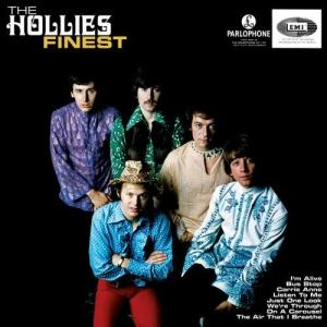 Listen to Long Cool Woman (In a Black Dress) [1999 Remaster] (1999 Digital Remaster) song with lyrics from The Hollies
