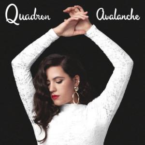 Album Avalanche from Quadron