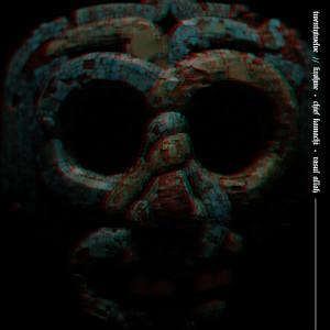 Album TwentyTwelve from Chief Kamachi