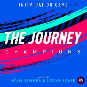 收聽Hans Zimmer的Intimidation Game歌詞歌曲