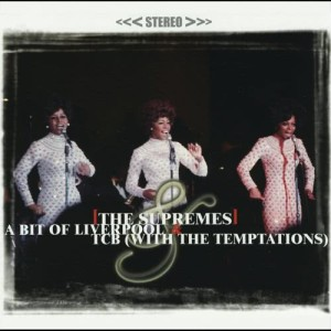 Listen to Respect song with lyrics from The Temptations