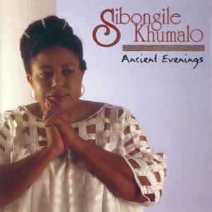Listen to Thula Mama song with lyrics from Sibongile Khumalo