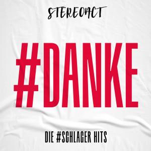 Album Schlager Hits - #Danke from Stereoact