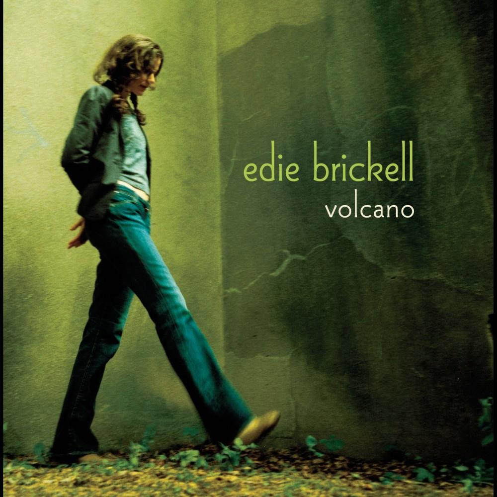 edie brickells song love - 986×1000