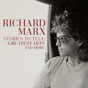 Endless Summer Nights ((Demo) [2021 - Remaster]) dari Richard Marx